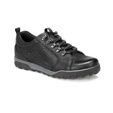 Dockers by Gerli Outdoor Ayakkabı Siyah